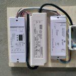 de Baets hasselt-elektriciteitswerken-verlichting