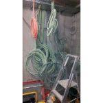 Digelec-elektriciteitswerken-bekabeling-meterkast
