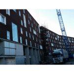 Digelec-elektriciteitswerken-verlichting-appartementsgebouwen