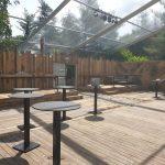 Eden-summer-cafe-1-Houthalen-Digelec-elektriciteitswerken-bekabeling-verlichting
