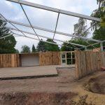 Eden-Houthalen-Digelec-elektriciteitswerken-bekabeling-verlichting-