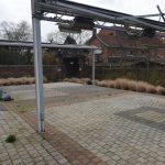digelec-elektriciteitswerken-terrasverwarming