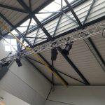 Digelec Elektriciteitswerken-verlichting-industriele lampen