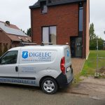 Digelec -Limburg-elektrieker-elektriciteitswerken