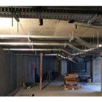 Digilec-elektriciteit-aanleggen