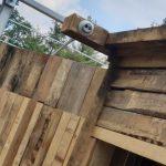 camera-instalatie-beveiliging